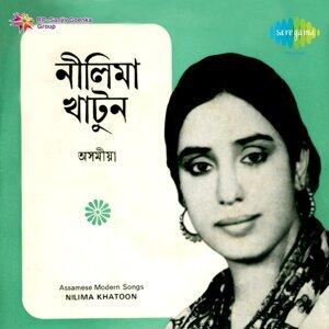 Nilima Khatoon 歌手頭像