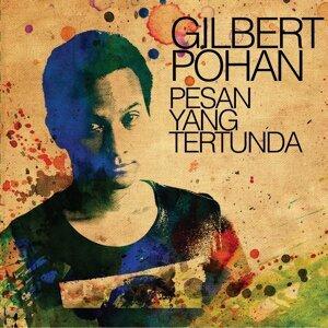 Gilbert Pohan