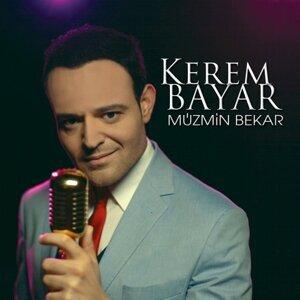Kerem Bayar 歌手頭像