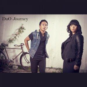 Duo Journey 歌手頭像