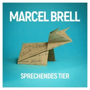 Marcel Brell