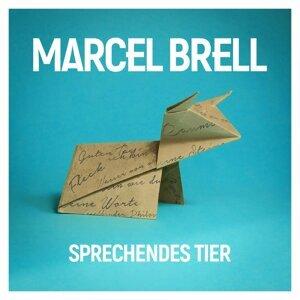 Marcel Brell 歌手頭像