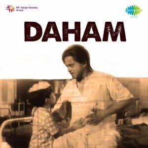 G. Devarajan 歌手頭像