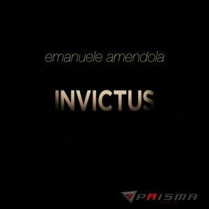 Emanuele Amendola 歌手頭像