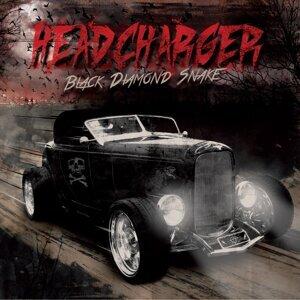 Headcharger 歌手頭像