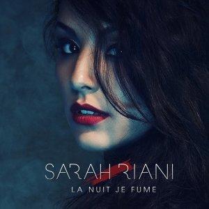Sarah Riani 歌手頭像