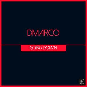 Dmarco 歌手頭像