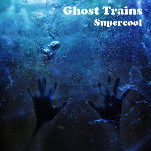 Ghost Trains 歌手頭像