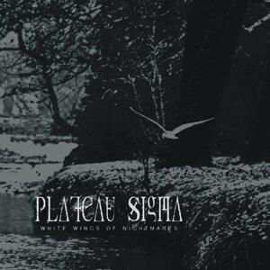 Plateau Sigma