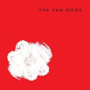 The Van Doos 歌手頭像