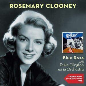 Rosemary Clooney, Duke Ellington and His Orchestra 歌手頭像