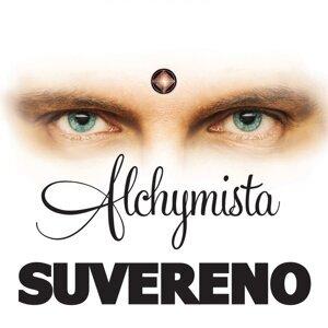 Suvereno 歌手頭像