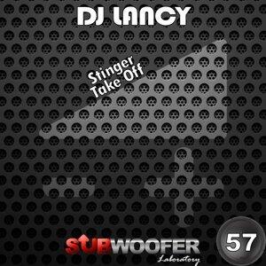DJ Lancy 歌手頭像