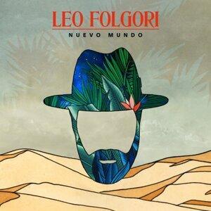 Leo Folgori 歌手頭像