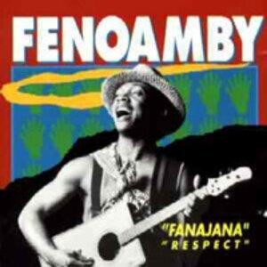 Fenoamby