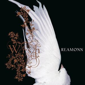 Reamonn (銳盟合唱團)