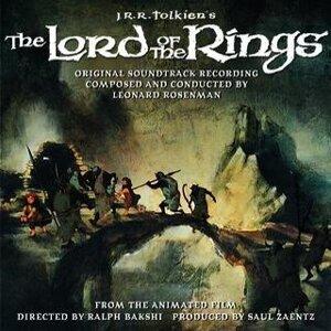 Leonard Rosenman (倫納德羅森曼) 歌手頭像
