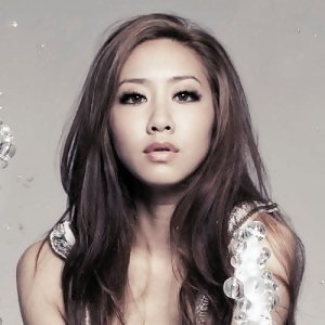 吳雨霏 (Kary Ng) 歌手頭像
