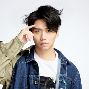 蔡旻佑 (Evan Yo) Artist photo