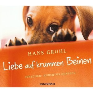 Hans Gruhl 歌手頭像