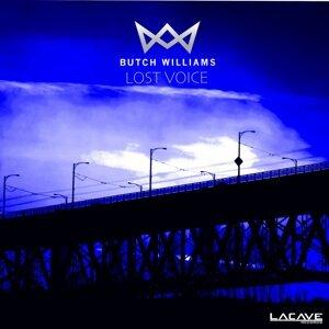 Butch Williams 歌手頭像