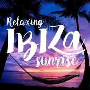 Ibiza Chill Out 歌手頭像