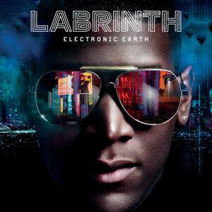 Labrinth (迷走小子) 歌手頭像