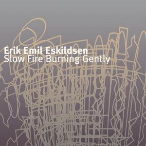 Erik Emil Eskildsen 歌手頭像