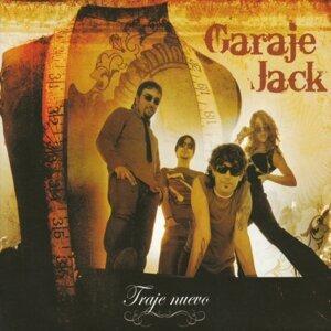 Garaje Jack 歌手頭像