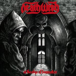 Deathwish 歌手頭像