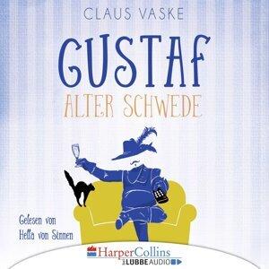 Claus Vaske 歌手頭像