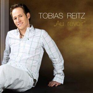 Tobias Reitz 歌手頭像