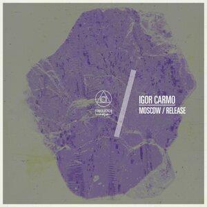 Igor Carmo 歌手頭像