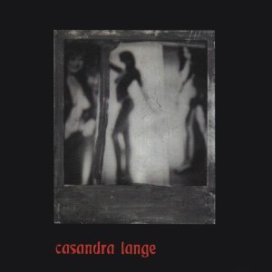 Casandra Lange