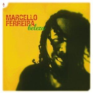 Marcello Ferreira 歌手頭像
