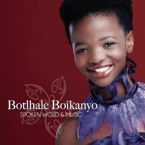 Botlhale Boikanyo 歌手頭像