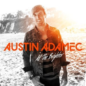 Austin Adamec