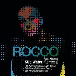 Rocco feat. Khensy 歌手頭像