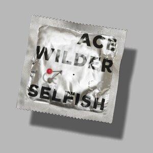 Ace Wilder 歌手頭像