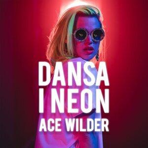 Ace Wilder