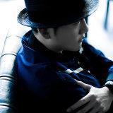關喆 (Grady Guan) 歌手頭像