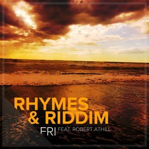 Rhymes & Riddim 歌手頭像
