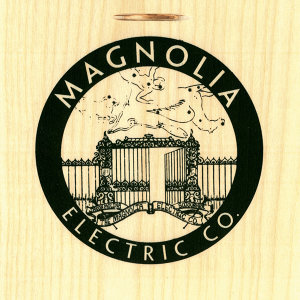 Magnolia Electric Co. 歌手頭像