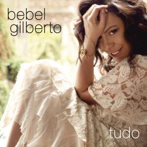 Bebel Gilberto (貝波吉兒柏托) 歌手頭像