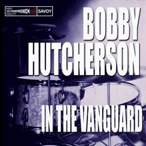 Bobby Hutcherson (巴比‧哈卻森) 歌手頭像