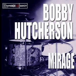 Bobby Hutcherson (巴比‧哈卻森)
