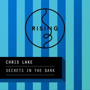 Chris Lake 歌手頭像