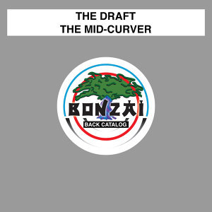 The Draft 歌手頭像
