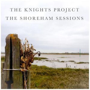 The Knights Project
