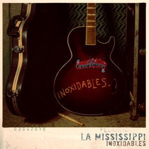 La Mississippi 歌手頭像